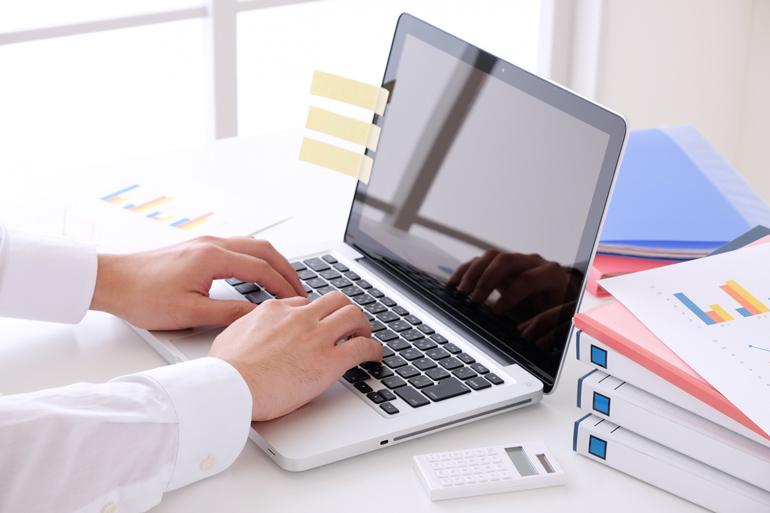 ビジネスにおけるブログ活用術