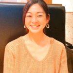 市川麻理子さん<br /> 腸セラピストの画像
